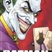 BATMAN THE MAN WHO LAUGHS TP (SEP080167)