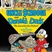 DISNEY ROSA DUCK LIBRARY HC VOL 04 LAST CLAN MCDUCK