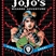 JOJOS BIZARRE ADV BATTLE TENDENCY HC VOL 01