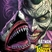 BATMAN THREE JOKERS #1 (OF 3) (2ND PTG) CVR A JOKER SHARK VAR <span class=ttlyear>2020</span>