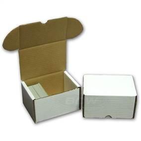 330 COUNT STORAGE BOX