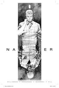 NAILBITER TP VOL 06 BLOODY TRUTH (MR)