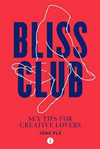 BLISS CLUB HC