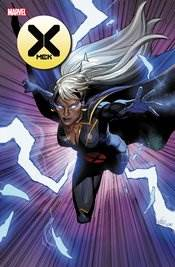 X-MEN #17 <span class=ttlyear>2021</span>