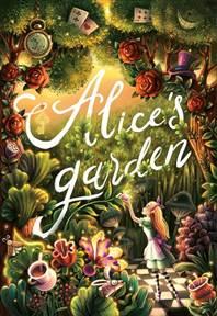 ALICE'S GARDEN NL